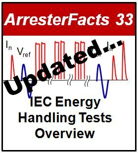 ArresterFacts_033_Cover