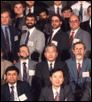 1988 Conference Photo