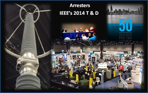 IEEE 2014 Conference