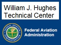 WilliamJHughesTechnicalCenter